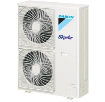 东莞空调工程